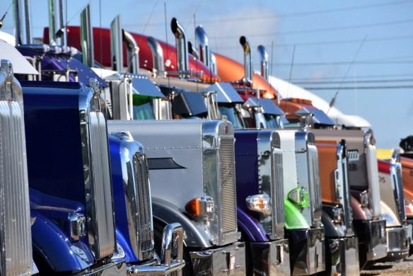 Ohio Truck Rally Day 2 (17)