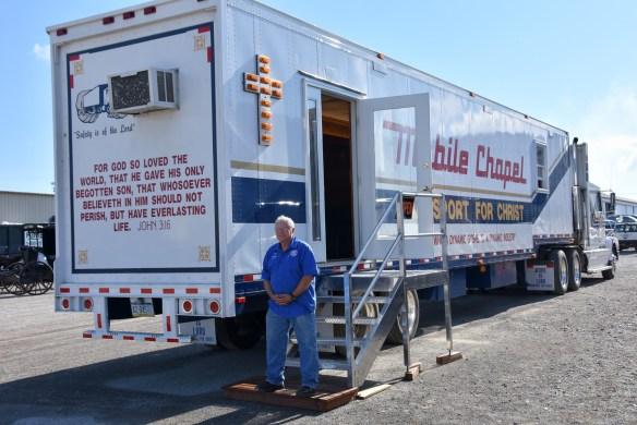 Ohio Truck Rally Day 2 (24)