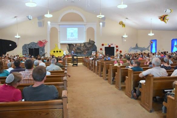 bible school 2 (10)