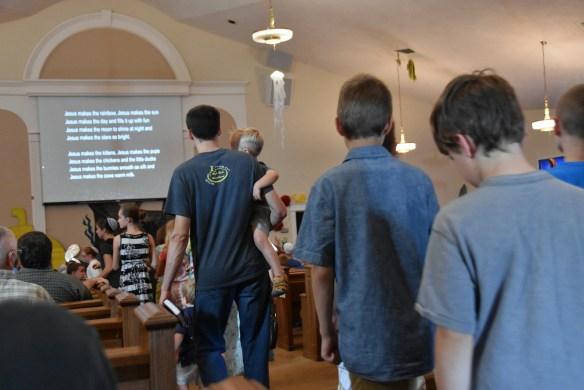 bible school 2 (3)