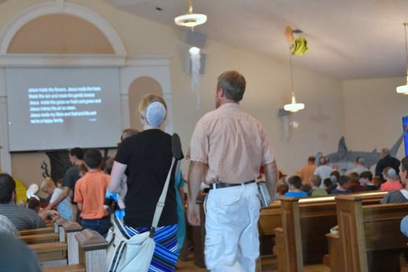 bible school 2 (4)