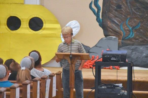 bible school 2 (7)