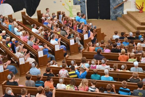 bible school 2 (78)