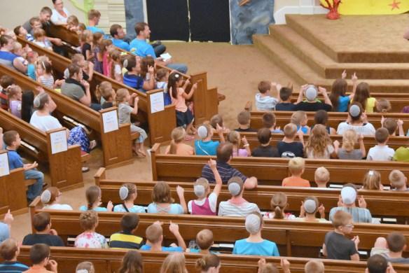 bible school 2 (82)