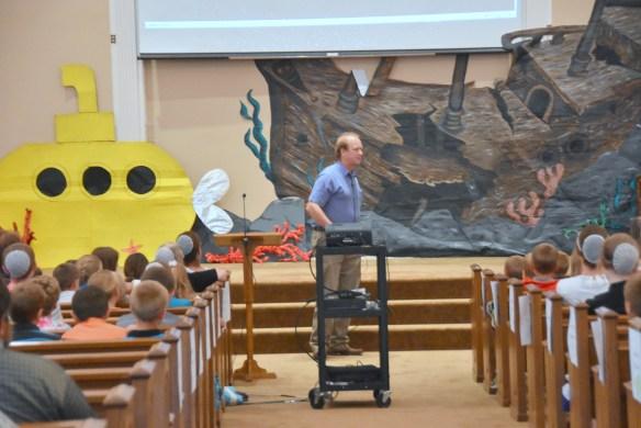 bible school 2 (9)