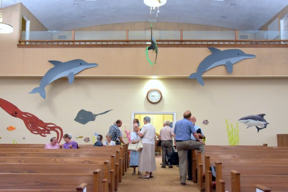 bible school 2 (96)