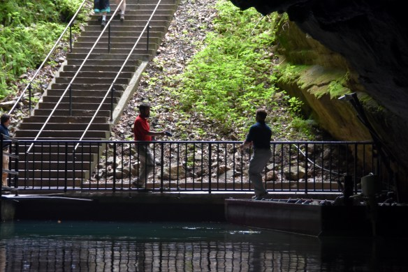 Penn's Cave (48)