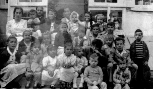 sauder-cousins-circa-1949-or-1950-1