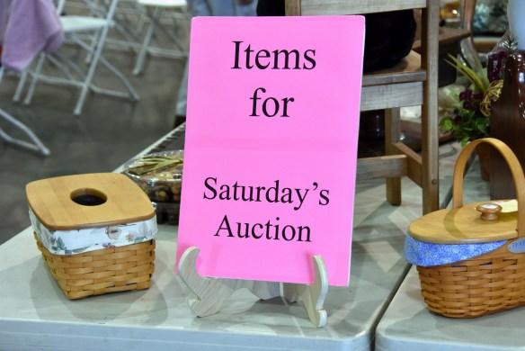 saturdays-auction-1