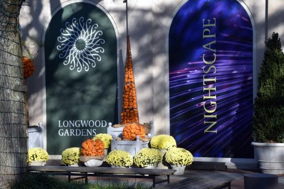 longwood-1-6
