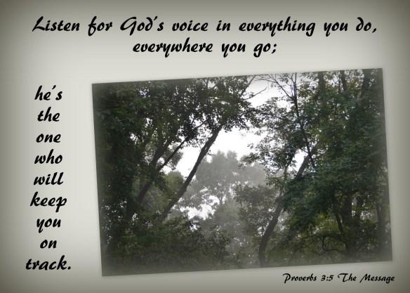 proverbs-3-5-2