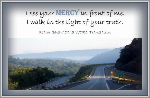 psalm-26-3