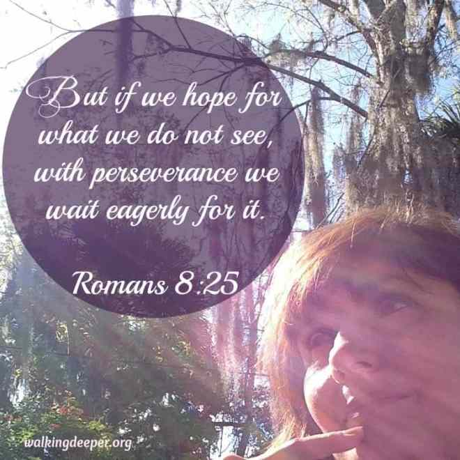 Perserverance 2