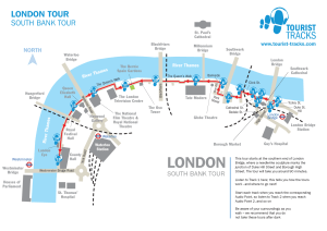 xmas-southbank-map