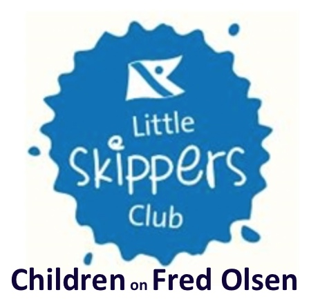 Fred Olsen – Children and Families