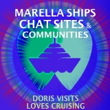 Marella Cruising CHAT & COMMUNITY groups on Facebook – join the knowledge base