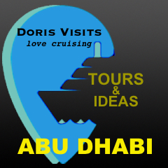 TOURS available in ABU DHABI