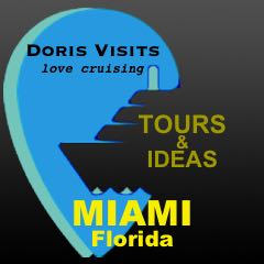 Tours available in Miami