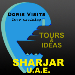 Tours available in Sharjah, UAE