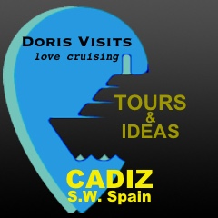 Tours available in Cadiz