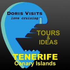 TENERIFE TOURS & EXCURSIONS