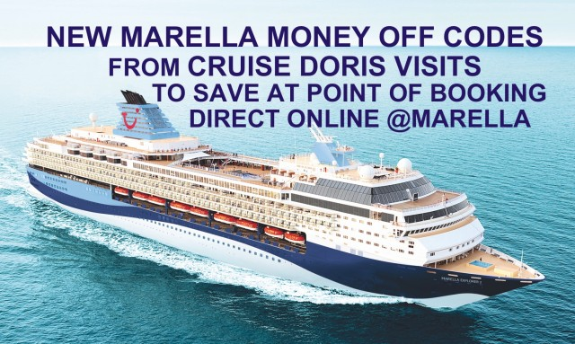 Discount Codes and deal tips for MARELLA.