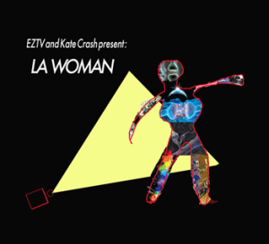 LA_Women_DocLOGO