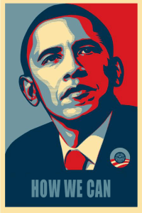 Obama-how-we-can