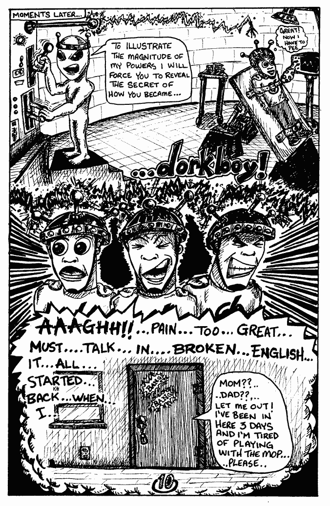 dorkboy issue 3.1 – p.10