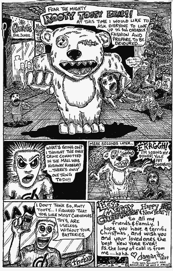 dorkboy issue 3.5 – p.2