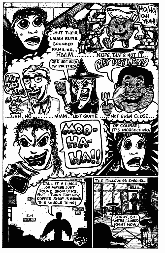 dorkboy #5.1 page 7
