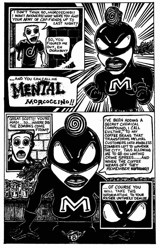 dorkboy #5.1 page 8