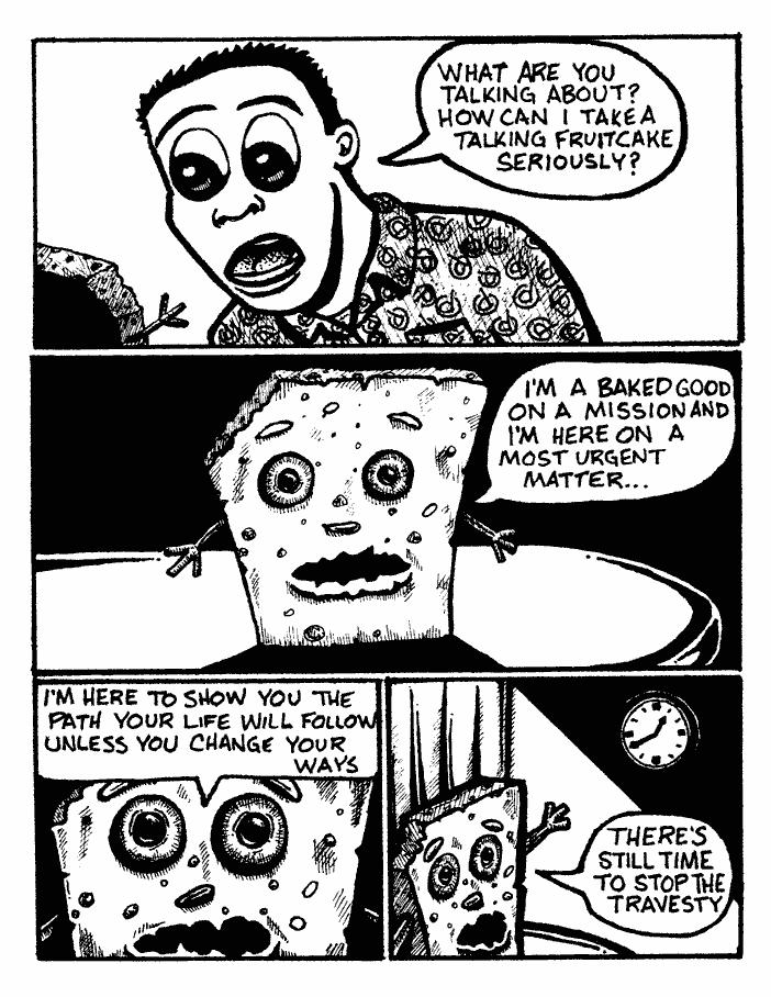 dorkboy Issue #5.75 – p.4