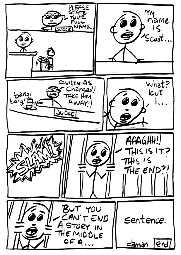 a day in the life… (24 hr comic) p.24