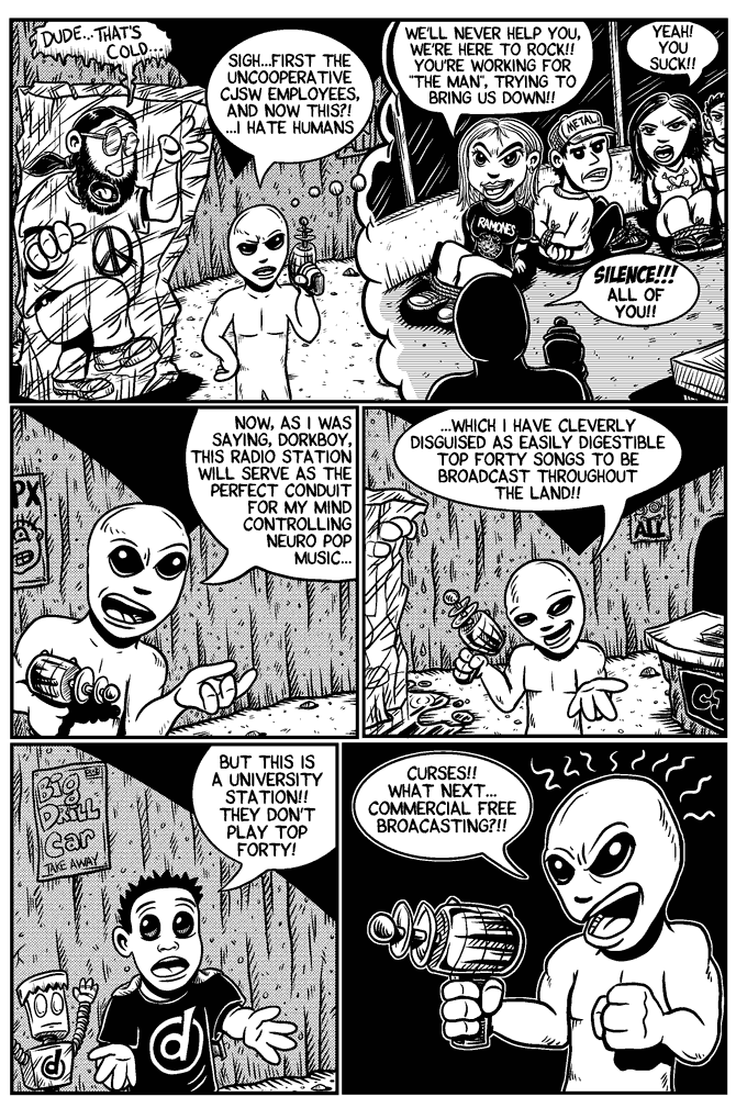 dorkboy – the truth hertz p. 8