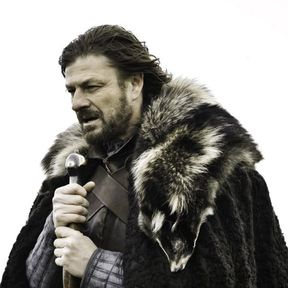 Game of Thrones - Sean Bean