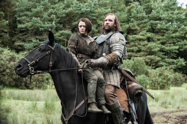 Game-of-Thrones-Season-3-Arya-Hound