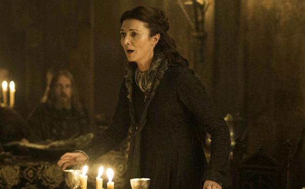 Game-of-Thrones-Season-3-Catelyn-Stark