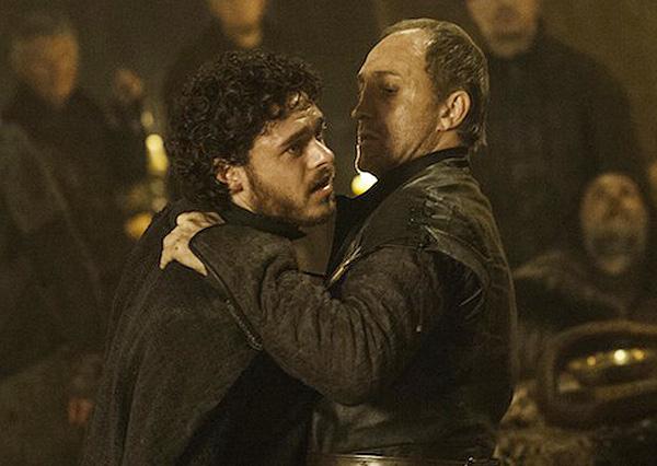 Game-of-Thrones-Season-3-Red-Wedding-2
