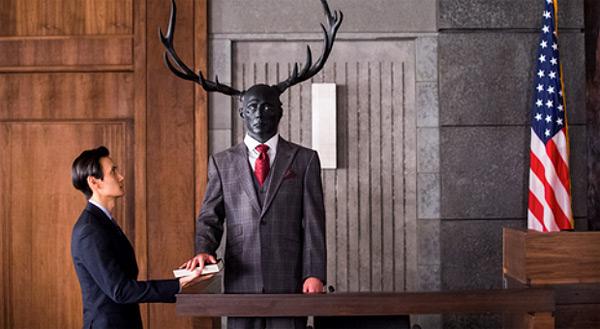 Hannibal-Season-2-Episode-3-Hassun-2