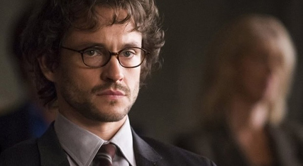 Hannibal-Season-2-Episode-3-Hassun-4