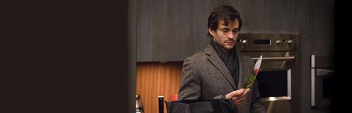 Hannibal - Season 2 Episode 10 - Will - Featured