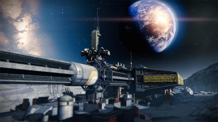 Destiny-Moonview