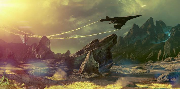 Destiny-Ship-trail