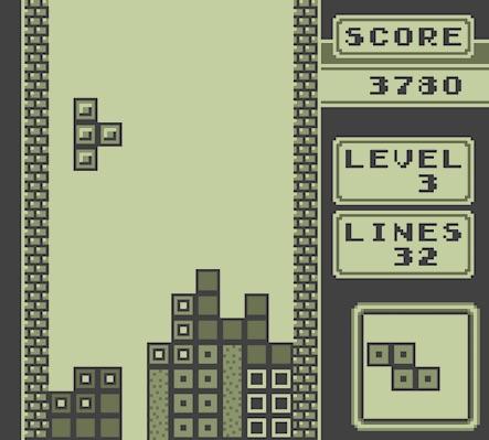tetris-gameboy copy