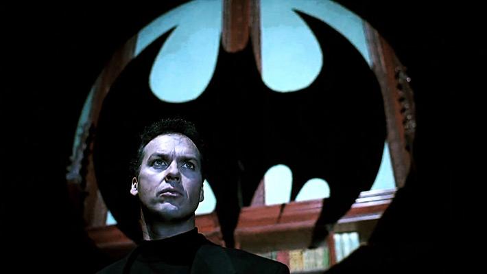 bat-signal-returns