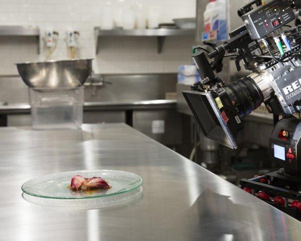 Chef's Table Season 2