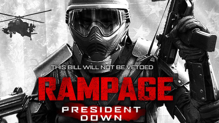 rampage-3-title