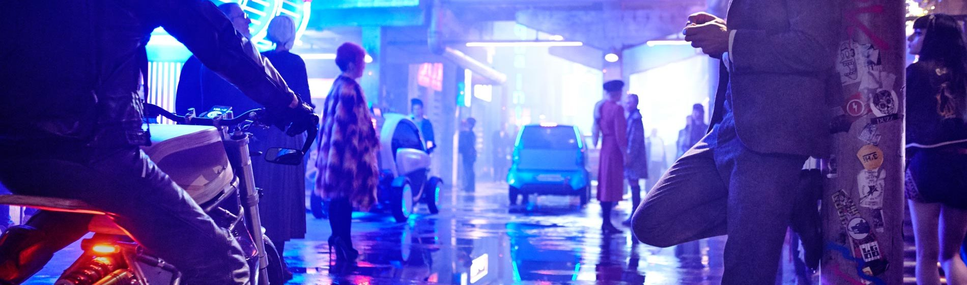 Duncan Jones Can Rebound From 'Mute' By Finding Another 'Source ...