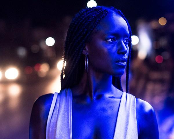 TIFF 2018 Angel Featured
